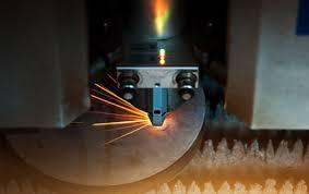 JACQUET USA - <b>Stainless steel</b> | Nickel alloys