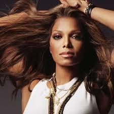 ... Janet-Jackson-vi05.jpg. /5 lat temu (30 czerwca). Nie możesz dodać komentarza. - Janet-Jackson-vi05