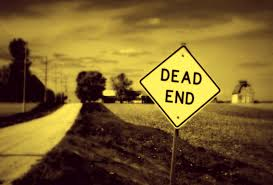 rightclick it industry and career advice are you stuck in a dead end job