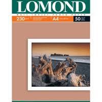 <b>Lomond</b> — купить товары бренда <b>Lomond</b> в интернет-магазине ...