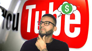 HOW MUCH <b>MONEY</b> DO <b>SMALL</b> YOUTUBERS MAKE IN <b>2019</b> ...