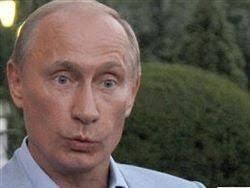 В результате столкновений в Одессе в больницах умерли 3 человека из 88 госпитализированных, - Минздрав - Цензор.НЕТ 2354