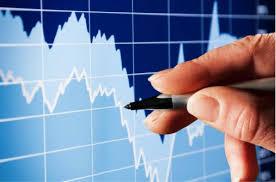 Image result for Credit risk