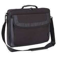 """Купить <b>Сумка для ноутбука 15</b>"""" TARGUS TAR300, черный в ..."""