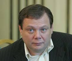 Mikhail Fridman / Getty - Mickail-Friedman-alfa-bank-and-BP-2