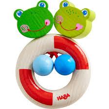 Clutching <b>toy Frog</b> Concert | Clutching <b>toys</b> (<b>wood</b>) | Clutching <b>toys</b> ...