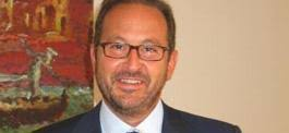 Stefano Vinti - stefano_vinti-h120223180953--u130907496666tee-140x100--390x180_265x122