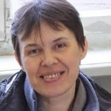 NATALIA KOROLEVA | Dr. biology | Flora and Vegetation