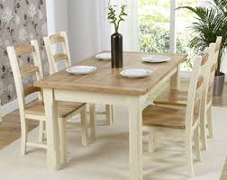 table for kitchen: kitchen table sets under  kitchen table sets under  kitchen table sets under