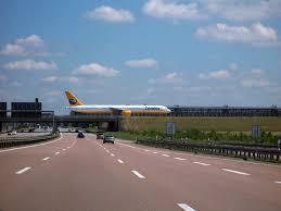 Leipzig/Halle Airport