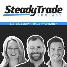 SteadyTrade
