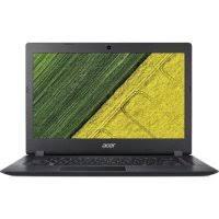 <b>Ноутбук ASUS</b> Laptop <b>X540MA</b>-<b>GQ064T 90NB0IR1</b>-<b>M03660</b> купить ...