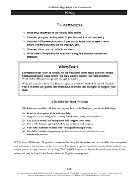 personal statement sample essays for cover letter prompt essay personal statement sample essays for cover letter prompt essay examples cover letter essay personal statement examples