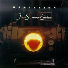 <b>Marillion</b> - Strange Engine - Amazon.com Music