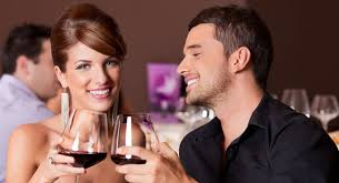 The Ultimate Singles Network   Speed Date NZ