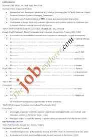 16 student resume letter sendletters info student resume template sample student resume