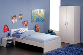 toddler bedroom furniture sets 2016 with white minimalist model idea and simple table lamp design plus blue elegant rugs plans bedroom nightstand lamps ideas lighting models bedside
