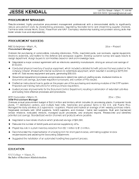 inventory manager resume examples hotel front desk manager resume inventory manager resume examples purchase managers resume supply chain manager resume examples