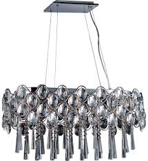 pendant lighting cool crystal bowl bowl pendant lighting