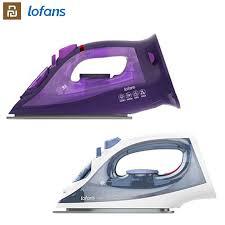 Youpin Lofans беспроводной/проводной Электрический паровой ...