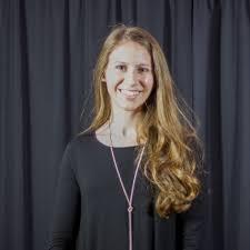 bio elizabeth lohrenz staff international student scholar elizabeth lohrenz recruitment and retention specialist