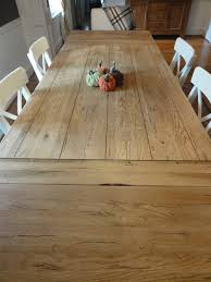 dining table leaf hardware: how to refinish a table farmhouse table restoration hardware hack