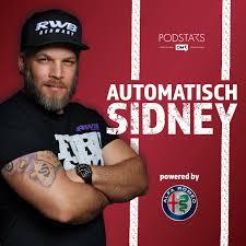 AUTOmatisch Sidney