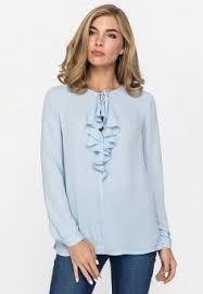 Купить женские блузы <b>Gloss</b> (<b>Глосс</b>) от 1 790 руб в интернет ...