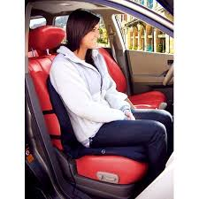 zone tech 3 in 1 car seat cushion 2 pack black 12v automotive adjustable temperature comfortable cooling heating massaging car seat cushion walmart cbe heated cooled chair