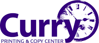 Keep Calm and Buy Printing - Baltimore Commercial ... - Curry Printing