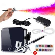 Best value Airbrush <b>Single Action</b> – Great deals on Airbrush Single ...
