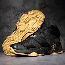 Men James Basketball <b>Shoes Couple</b> Lebron Basketball <b>Sneakers</b> ...
