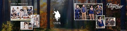 <b>U.S. Polo Assn</b>. | ВКонтакте