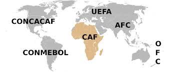 Liga dos Campeões da CAF de 2005