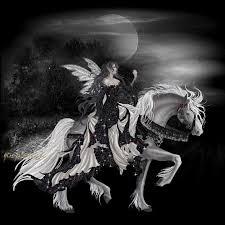 Kuvahaun tulos haulle black fairy