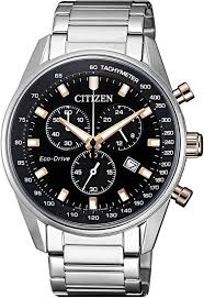 WATCH.UA™ - <b>Мужские часы Citizen AT2396-86E</b> цена 5888 грн ...