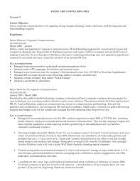 resume examples sample resumes for teenager first time resume objective in a resume examples career objectives resume examples 3d75c66ca