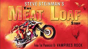 <b>Meatloaf</b> Greatest <b>Hits</b> Full Album - <b>Meatloaf</b> Best <b>Hits</b> Playlist 2018 ...