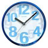 Напольные, настенные <b>часы Rhythm</b>: Купить в России | Цены на ...