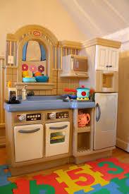 tikes grill kitchen