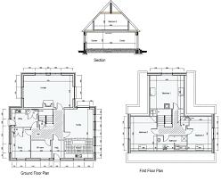 floor plans   Home Across The Waterfloor plans