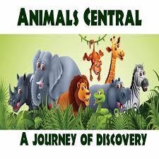Animals Central