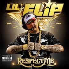 Hugh Freeze Lil' Flip via Relatably.com