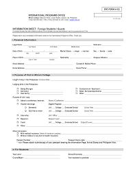 bio data format resume biodata resume format casaquadro com biodata form student eps zp biodata resume format casaquadro com biodata form student eps zp