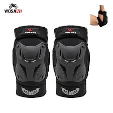 <b>WOSAWE Motorcycle Elbow</b> Pads and Knee Pads Adult Snowboard ...