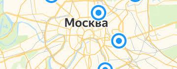Встраиваемые <b>светильники IMEX</b> — купить на Яндекс.Маркете
