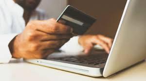 Create digital gift cards to generate revenue online - GoDaddy Blog