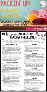 best ideas about teacher checklist common core teaching tips