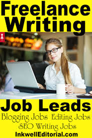 best ideas about staffing agencies job search all kind of lance writing job leads eg seo writing blogging social