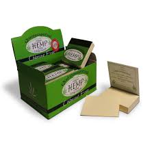 quintessential organic hemp coated little books quintessential tips quintessential organic hemp coated little books box loose